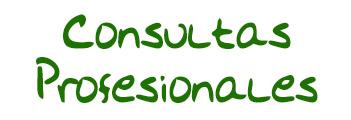 Yerbasalud consultas profesionales